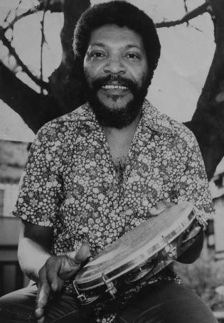 Martinho Da Vila Com Imagens Musica Popular Brasileira