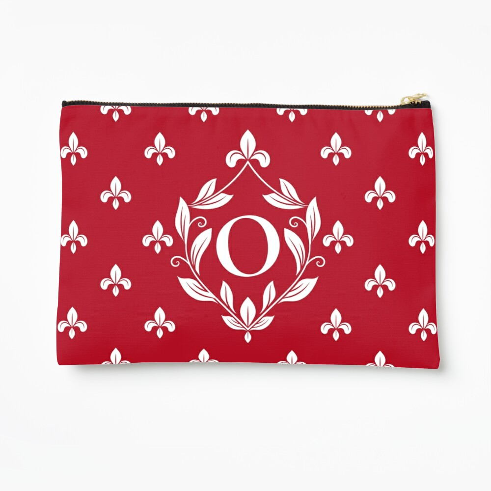 'Copy of Copy of Personalized Monogram. Shield frame with