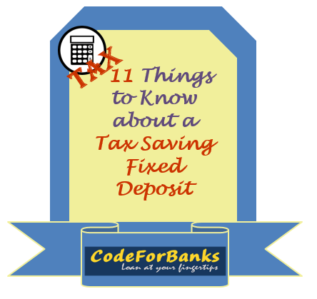 Best options for tax saving for single taxpayers