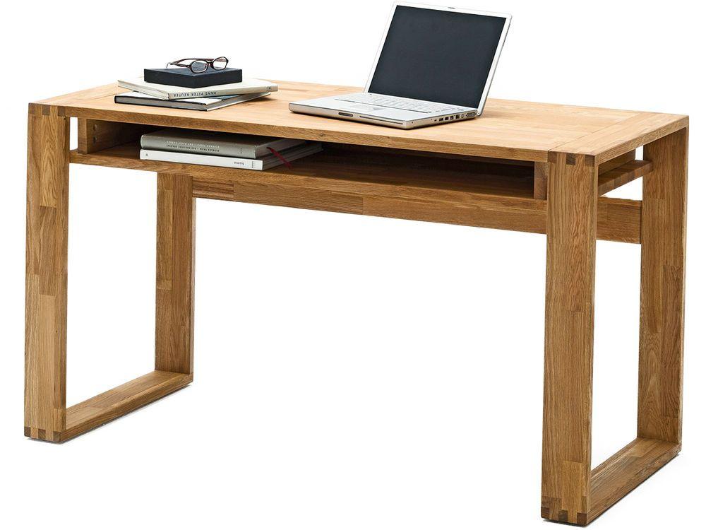 Details zu Schreibtisch Büromöbel Computertisch Bürotisch ...