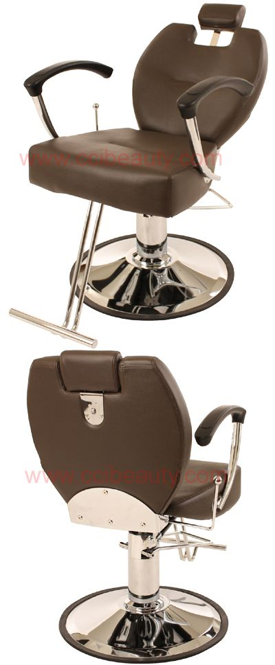 All Purpose Salon Chair Great For Threading Salons Cc 3208 Br