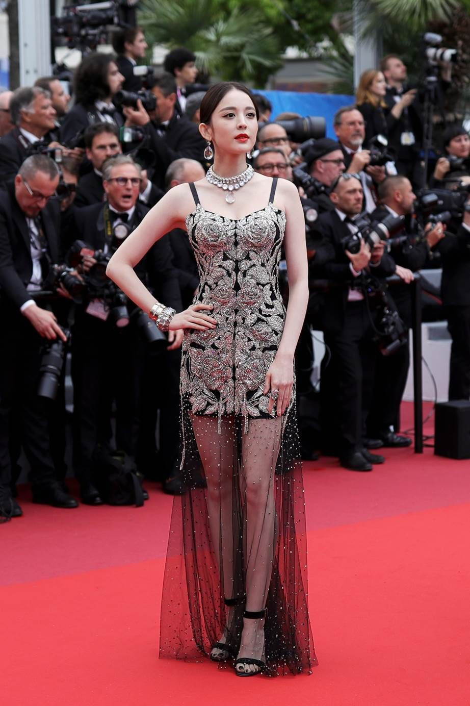 Best Looks Cannes Film Festival 2019 Weekend Cannes film