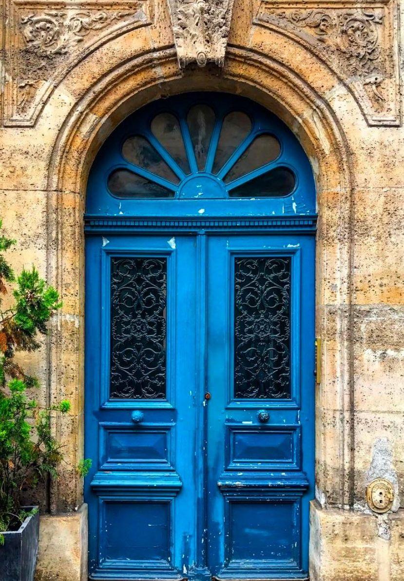 Paris France & Paris France   Doors and windows   Pinterest   Paris france France ...