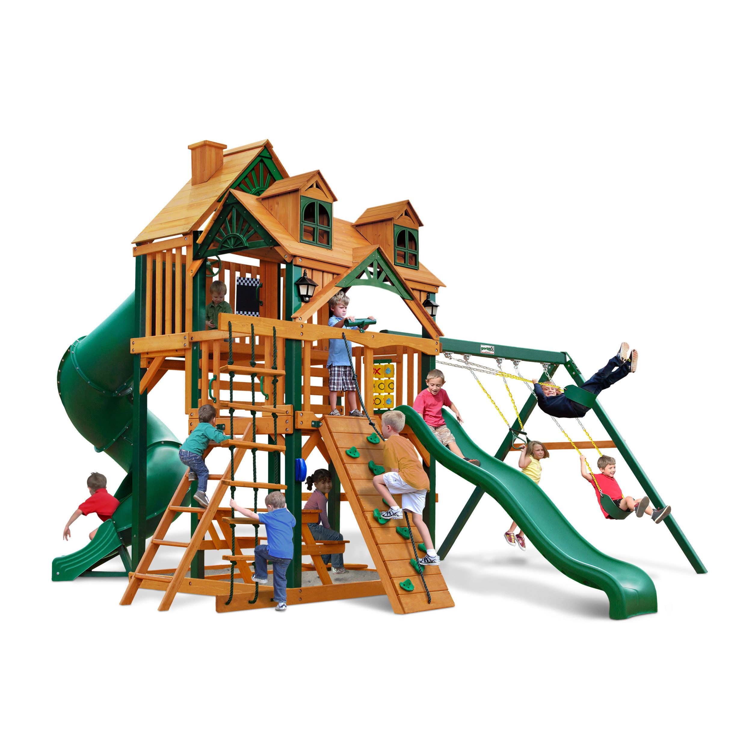 outdoor play free shipping on orders over 45 at overstock com