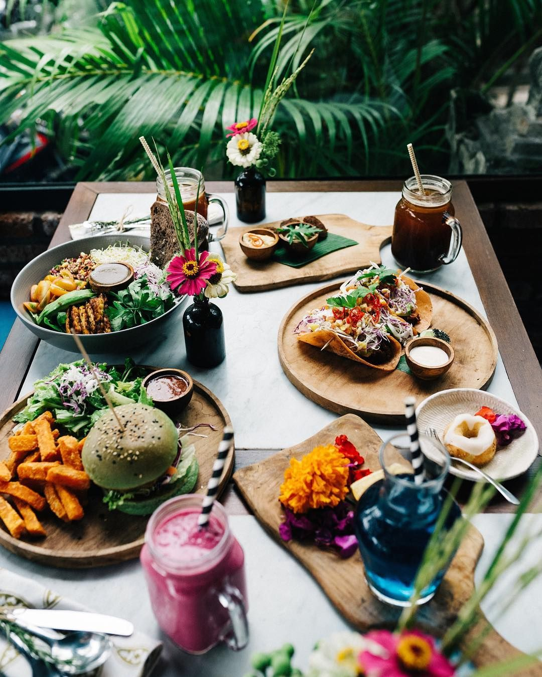 Pinterest At Awipmegan Feast Food Healthy Recipes Love Food