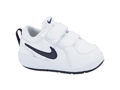 Nike Pico 4 (2c-10c) Infant/Toddler Boys' Shoe