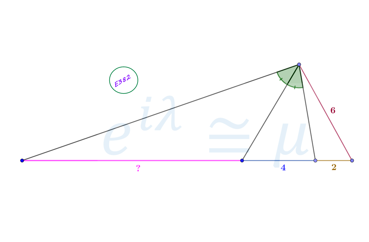 Perpendicular And Angle Bisector Worksheet