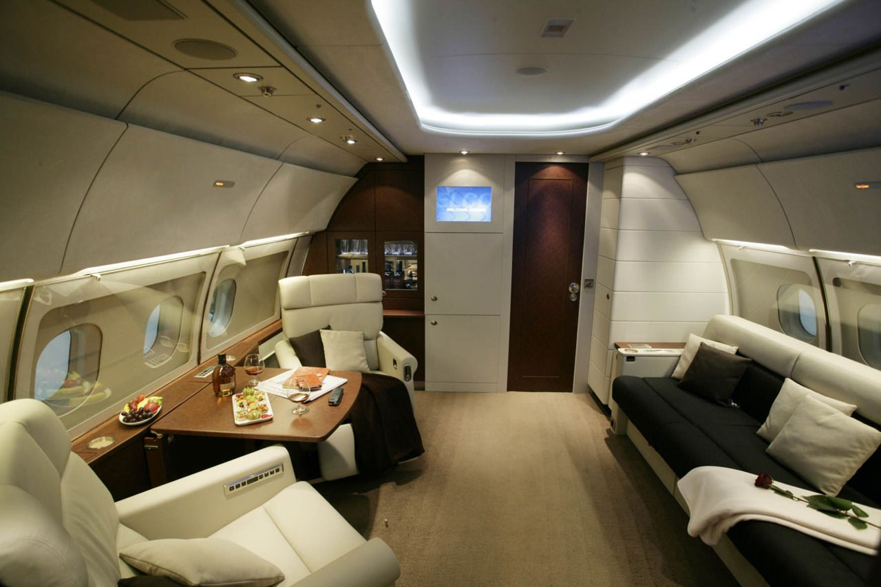 Airbus A318 Elite By Comlux Aviation With Images Private Jet