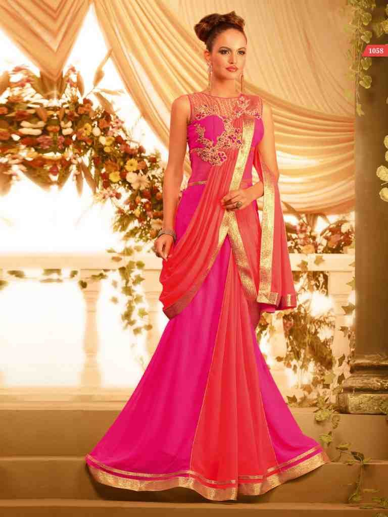 Pink and orange bridesmaid dresses 1 orange bridesmaid dresses pink and orange bridesmaid dresses 1 ombrellifo Choice Image