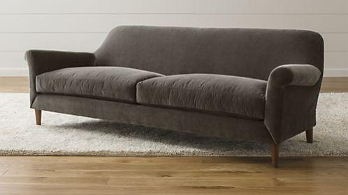 Terrific Cullen Sofa Living Room Sofa Living Room Sofa Patio Inzonedesignstudio Interior Chair Design Inzonedesignstudiocom