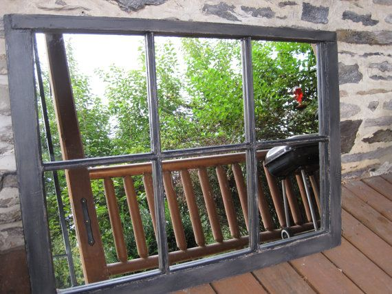 Pin By Belle Shang On Antique In 2019 Wood Windows