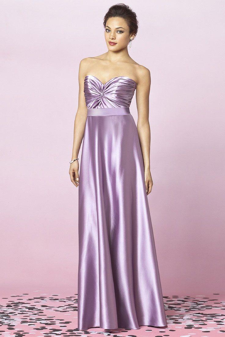 Purple bridesmaid dresses long purple bridesmaid dresses long
