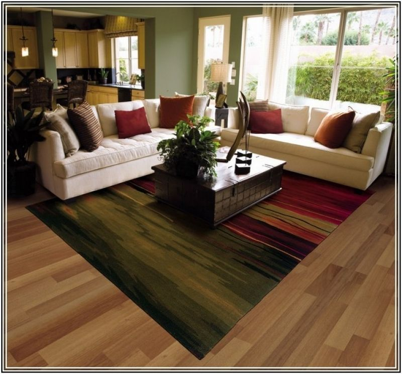 Walmart Living Room Rugs Walmart Living Room Rugs Living Room Rugs Impressive Cheap Living Room Rugs Design Decoration