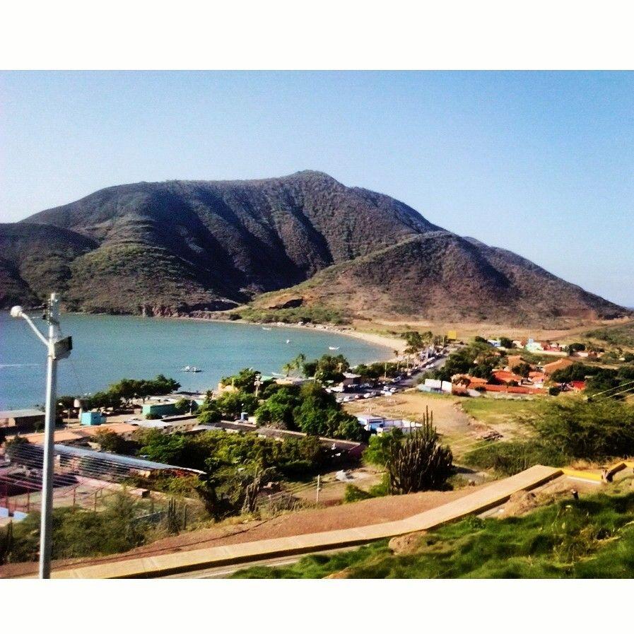 22 Ideas De Mi Hermosa Isla Margarita Islas Isla Margarita Venezuela Hermosa