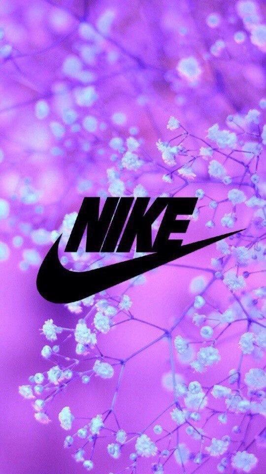Font D Ecran Nike Fond Ecran Nike Fond D Ecran Telephone Fond Decran Nike