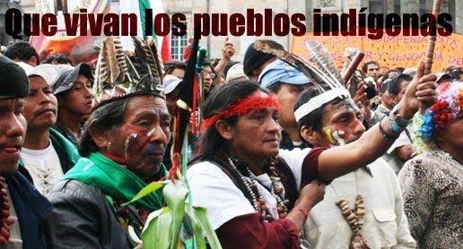 Indigenas en Latinoamerica - Pesquisa Google