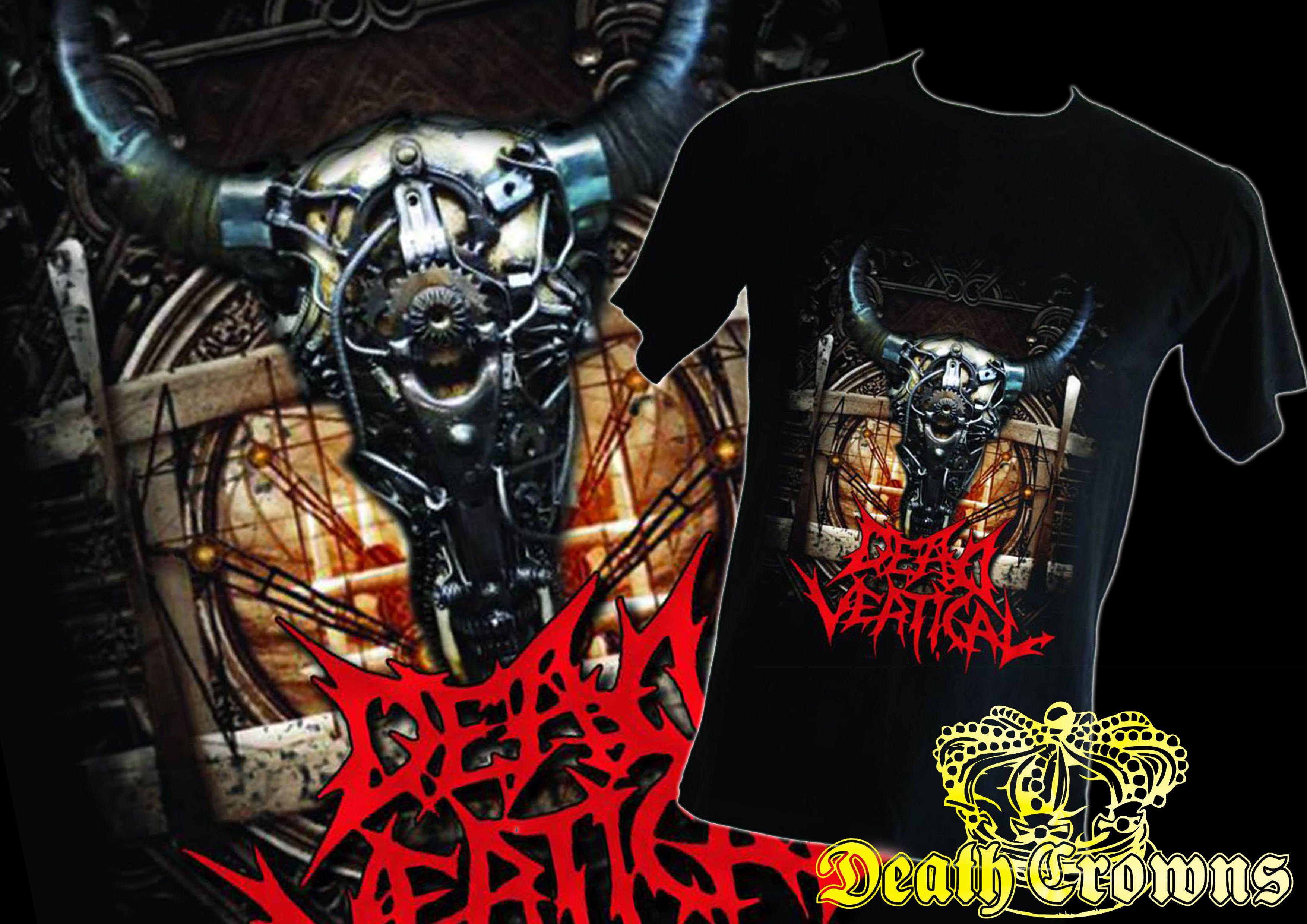 Tshirt work death crows pinterest crows
