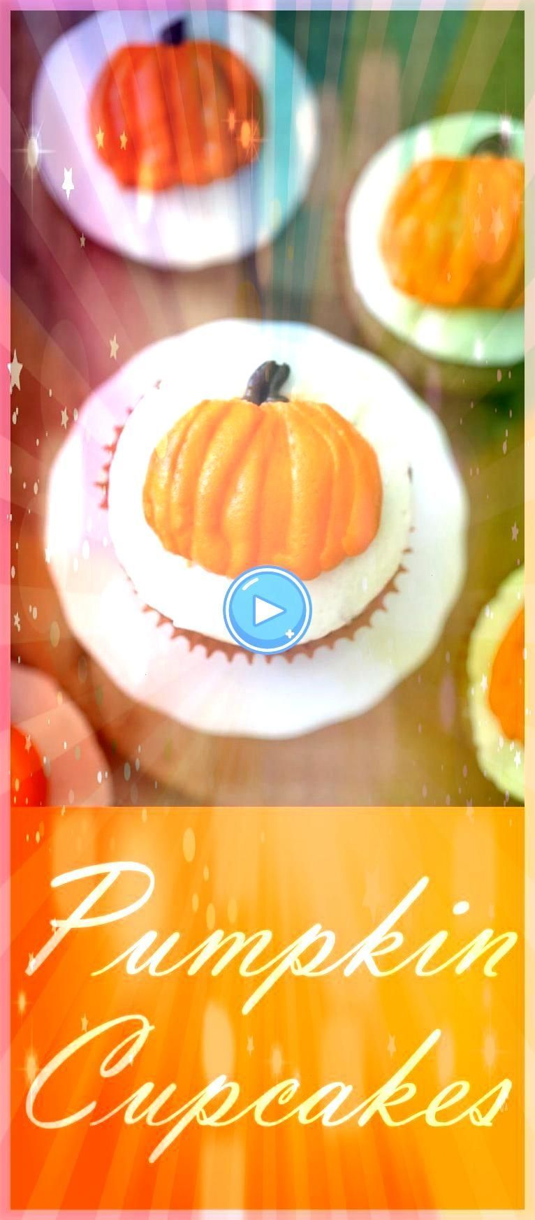 #pumpkinspicecupcakes #cupcakes #pumpkin #season #spice #these #the #and #arePumpkin Spice Cupcakes - The pumpkin season and these cupcakes are the ...,  Pumpkin Spice Cupcakes - The pumpkin season and these cupcakes are the ..., Pumpkin Spice Cupcakes - The pumpkin season and these cupcakes are the ...,  Pumpkin Spice Cupcakes - The pumpkin season and these cupcakes are the ...,   Clever way to cook pasta and wilt greens (and steam fish).  These moist, delicious, pillowy soft pumpkin cup... #pu #pumpkinspicecupcakes