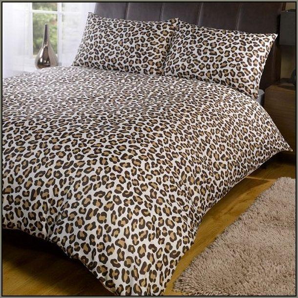 Animal Print Duvet Covers South Africa Duvet Covers Duvet Bed