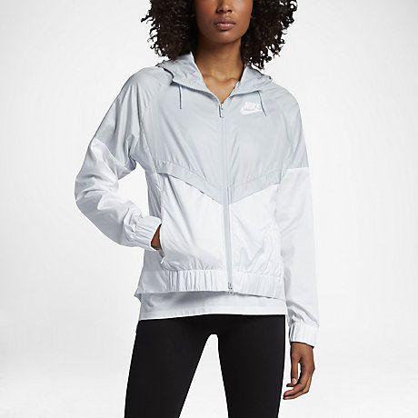 Veste blouson femme sportswear