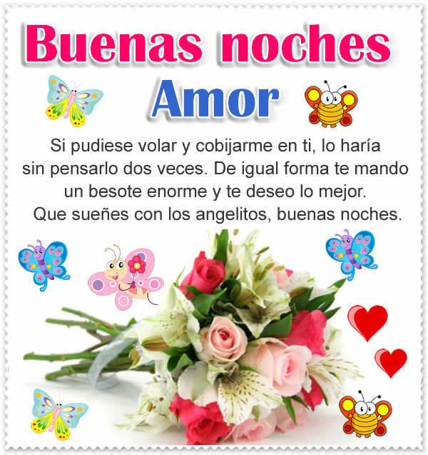 Frases Bonitas De Buenas Noches Healthy Foods To Eat Foods To Eat Eating Before Bed