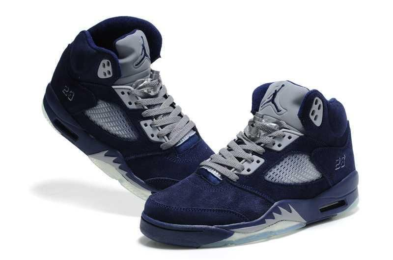 3bacb848cf19 Dallas Cowboys Jordans