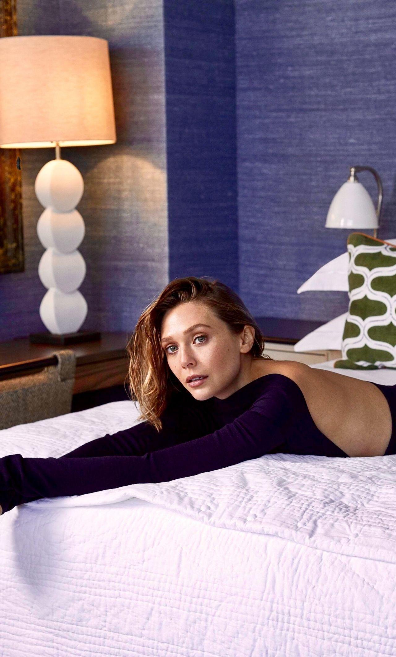 8c2efdcf9c36bfe461dc65aa29c97500 - Wallpaper Artis - Elizabeth Olsen, aktris, wallpaper cantik