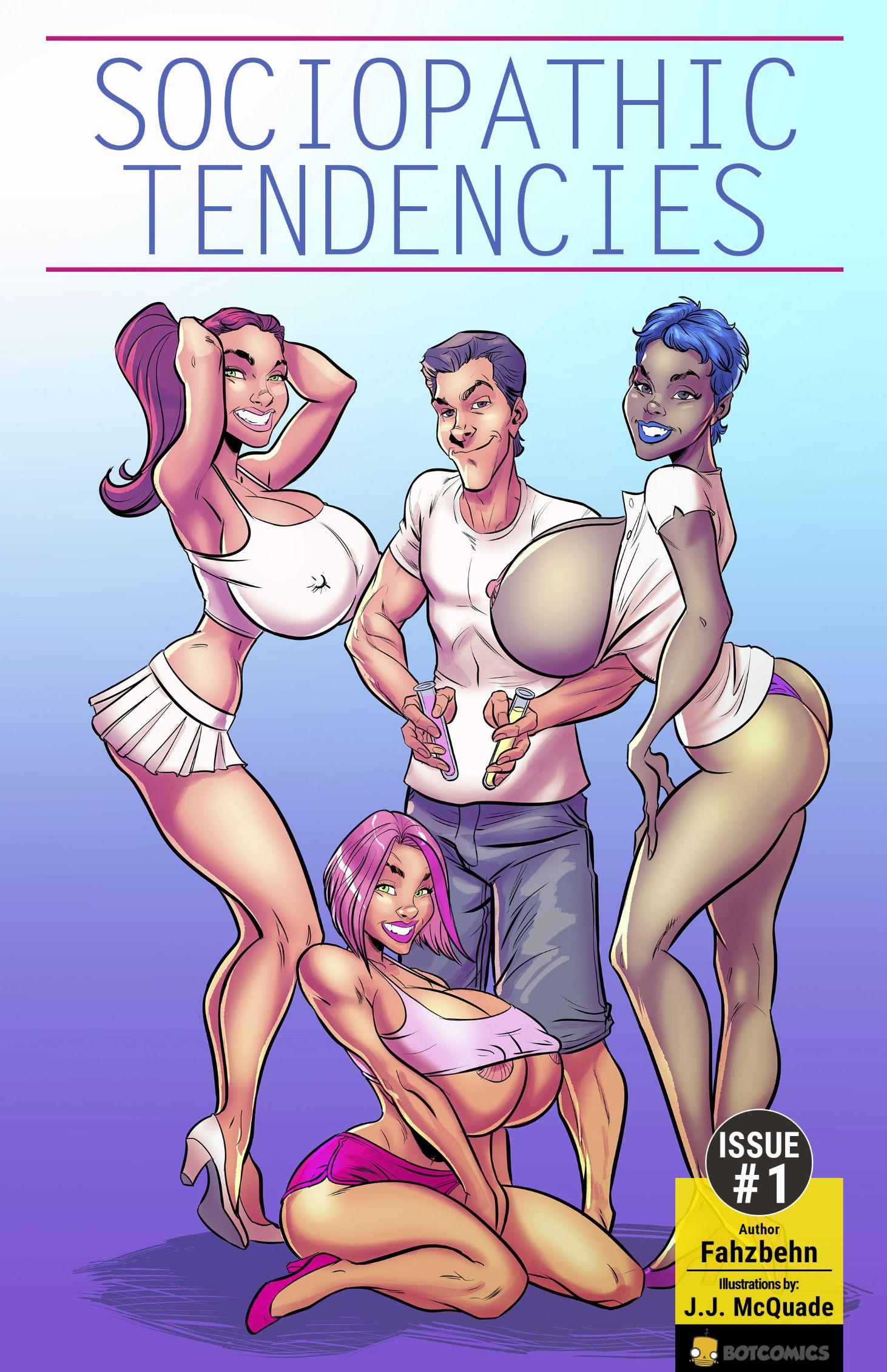 Порно флешки арт