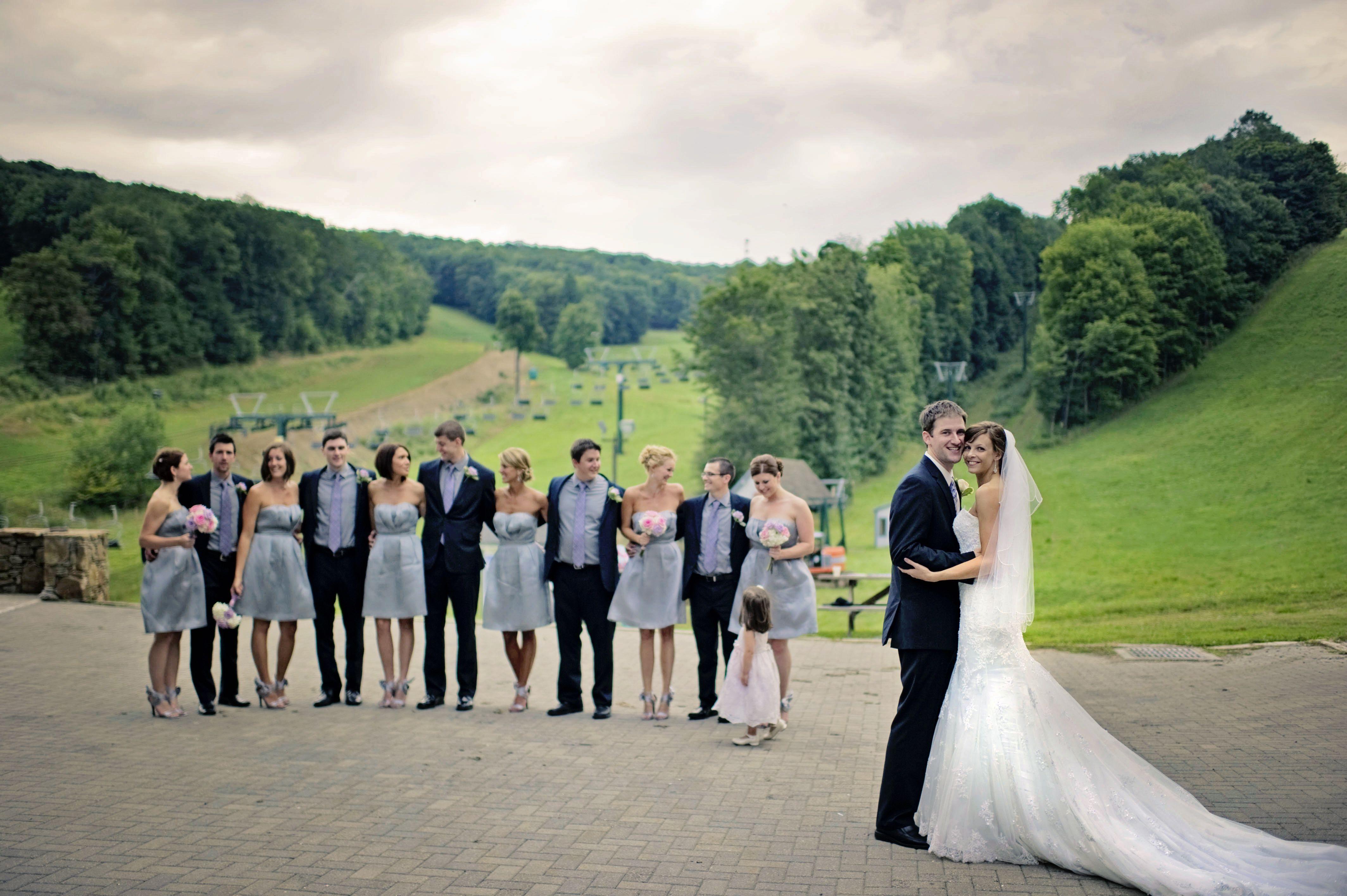 Page Not Found Hidden Valley Resort Pa Pennsylvania Ski Resort Four Season Resort Wedding Wedding Photography Wedding Photos