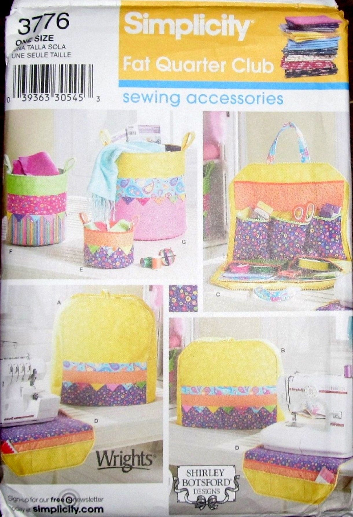 Craft Sewing Patterns Best Decorating Ideas