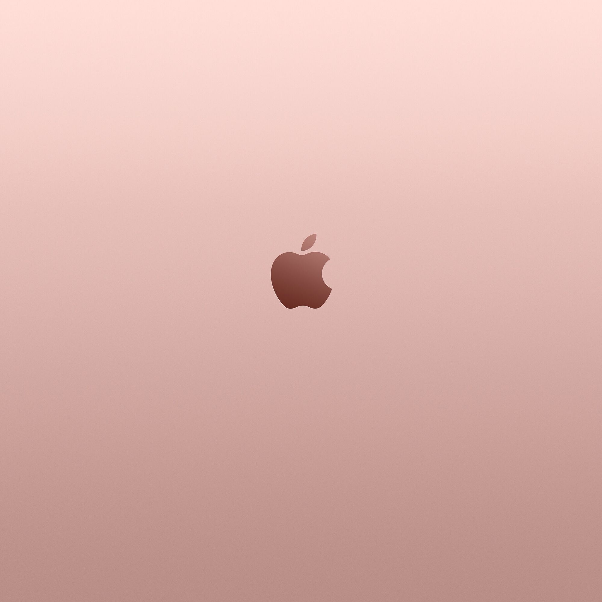 Ipad Air Mini Rose Gold Wallpapers