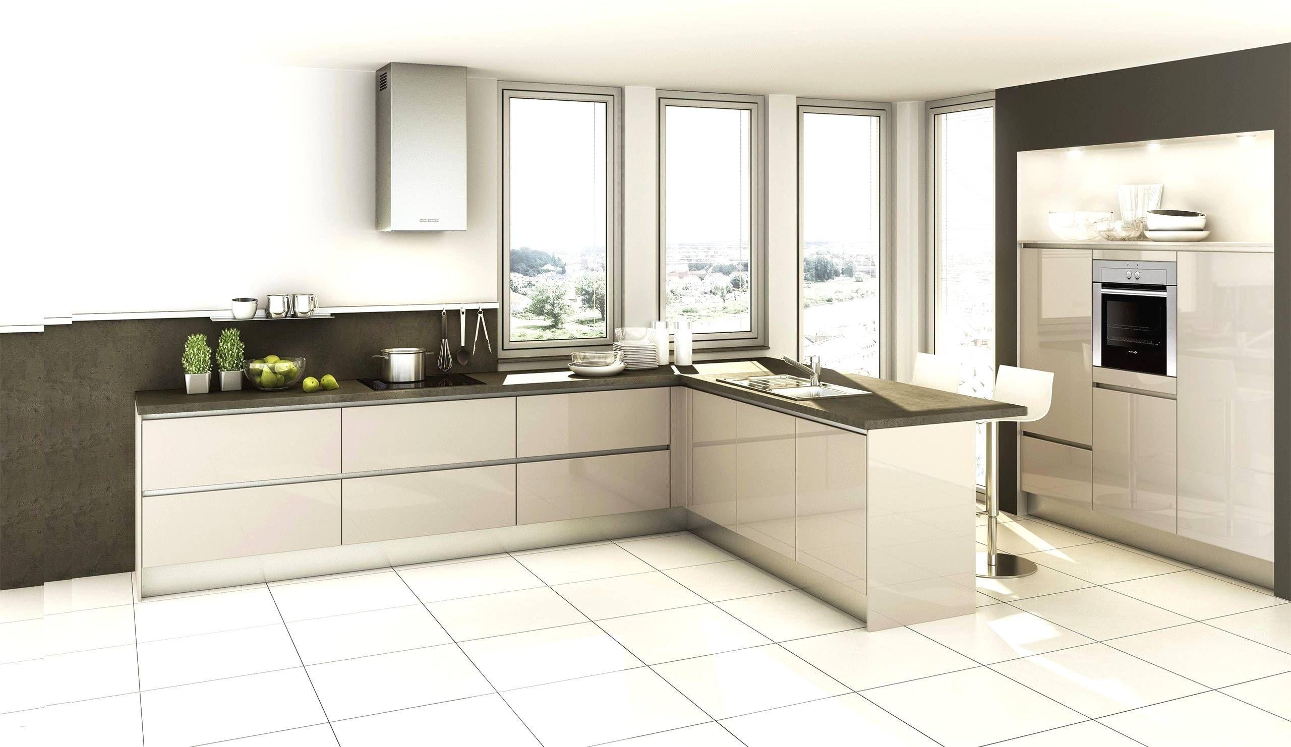 44 Neu Kuchen Unterschrank Ohne Arbeitsplatte Kitchen Remodel Kitchen Cabinets Home Decor