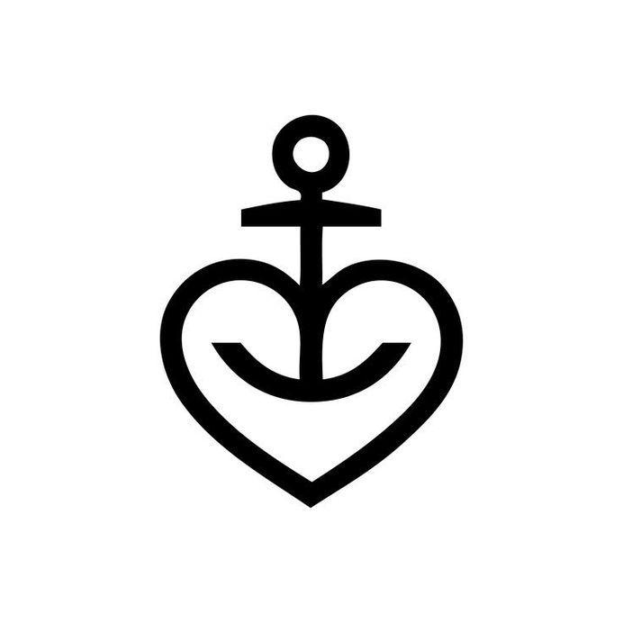 Astra Beer Hamburg Germany In Logo Symbol Mark German Tattoos