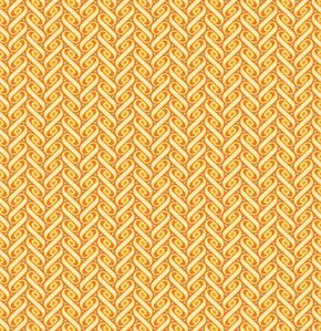 ribbon lattice from heirloom by joel dewberry