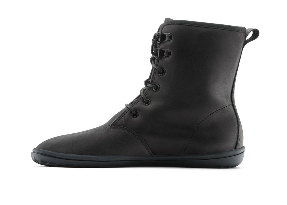 Minimalist shoes, Barefoot shoes