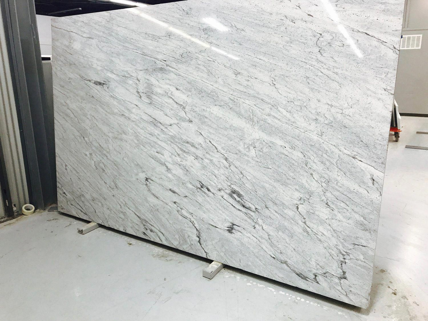 Impressive Thing Read Up On Our Blog Post For More Designs Stonecoatcoun Replacing Kitchen Countertops White Granite Countertops Quartz Kitchen Countertops