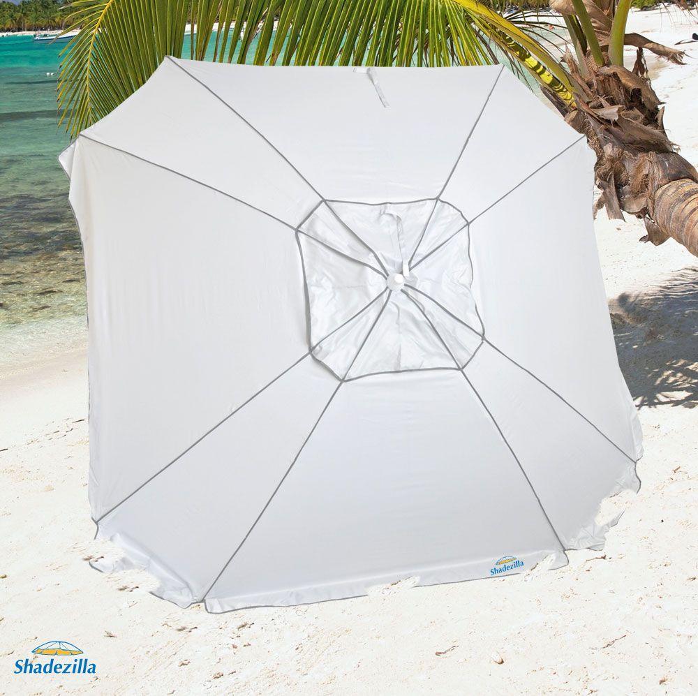 9 Ft Heavy Duty Beach Umbrella Upf100 Beachmall Com 99
