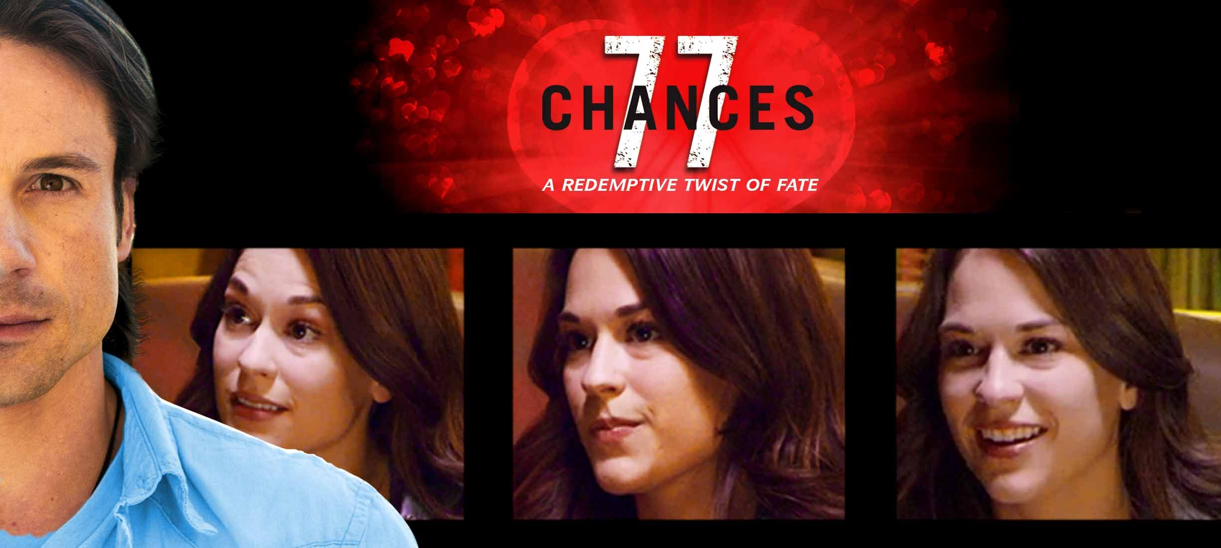 Watch 77 Chances on (With images) Great