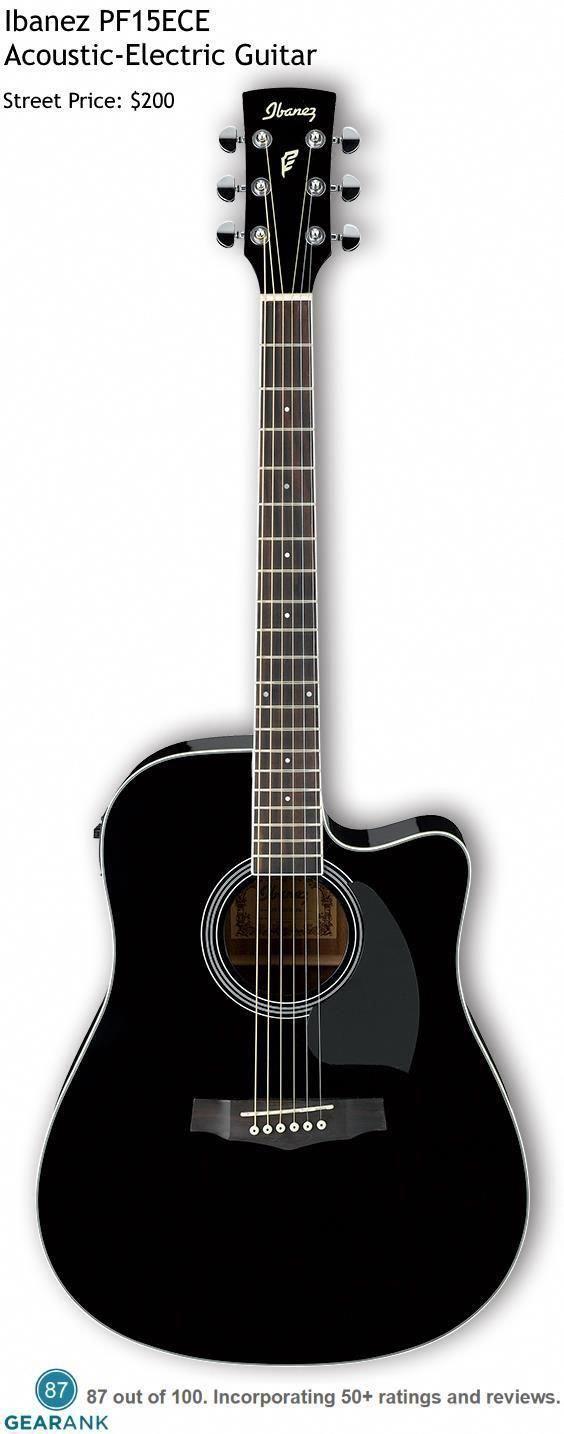 15 Wonderful Ibanez Guitar Classical Ibanez Guitar Tshirt Guitarplayer Guitarskills Ibanezguitars Yamaha Guitar Ibanez Guitars Guitar Tuners