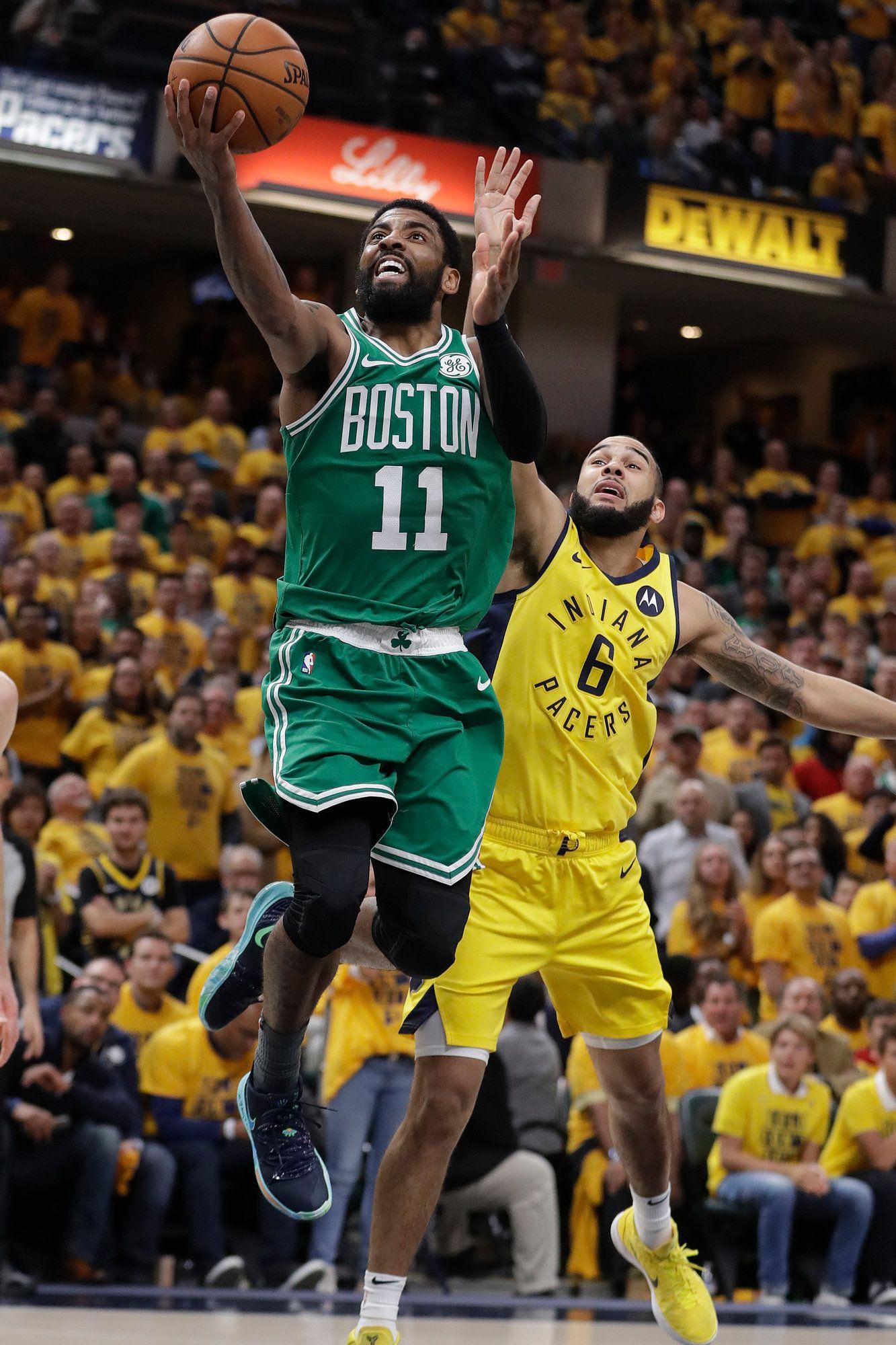 Pin on NBA Basketball