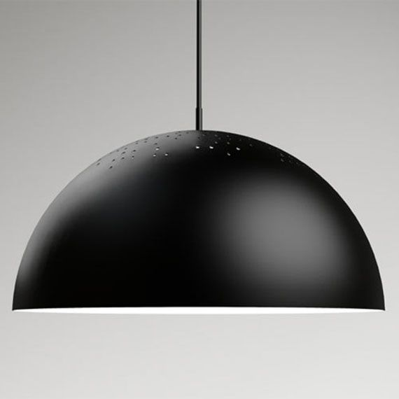 Commercial pendant lighting google search new balance commercial pendant lighting google search mozeypictures Gallery