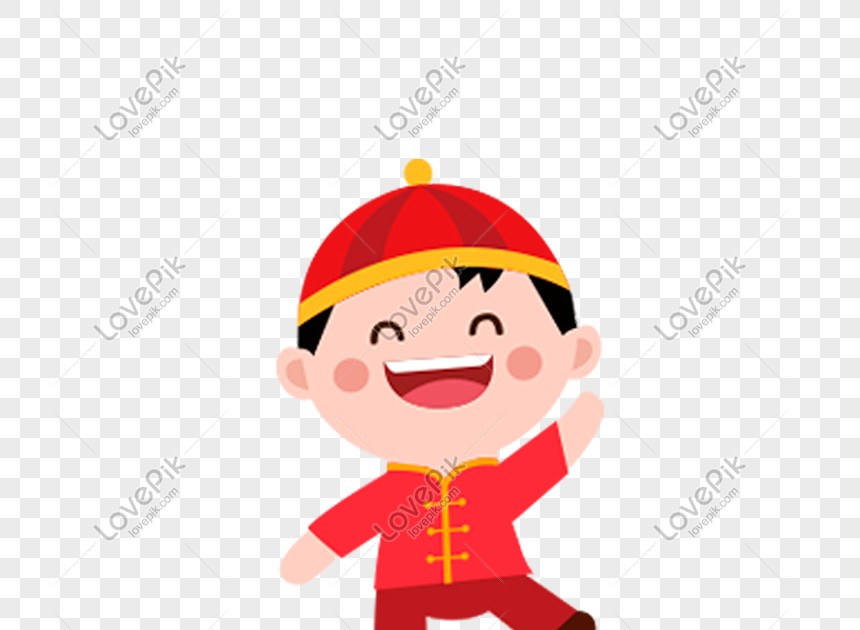 Terpopuler 30 Gambar Kartun Malaysia Anak Lelaki Kartun Memakai Pakaian Dan Topi Tradisional Cina Infokini Koleksi Gambar Kartun Di 2020 Kartun Animasi Peri Cantik