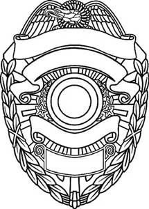 Correctional Officer Clip Art Yahoo Image Search Results Badge