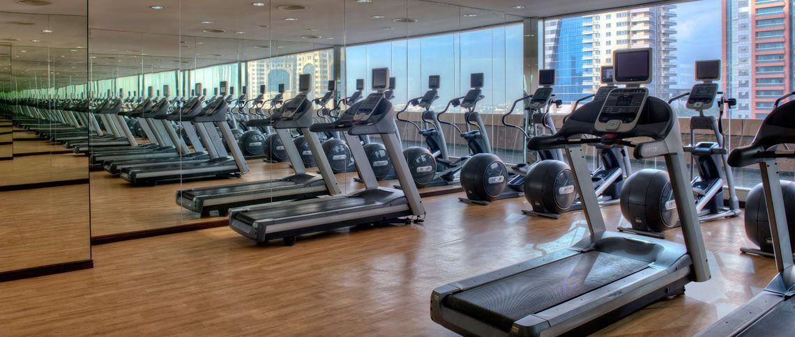 Image result for gym in dubai gym dubai gym workouts gym at