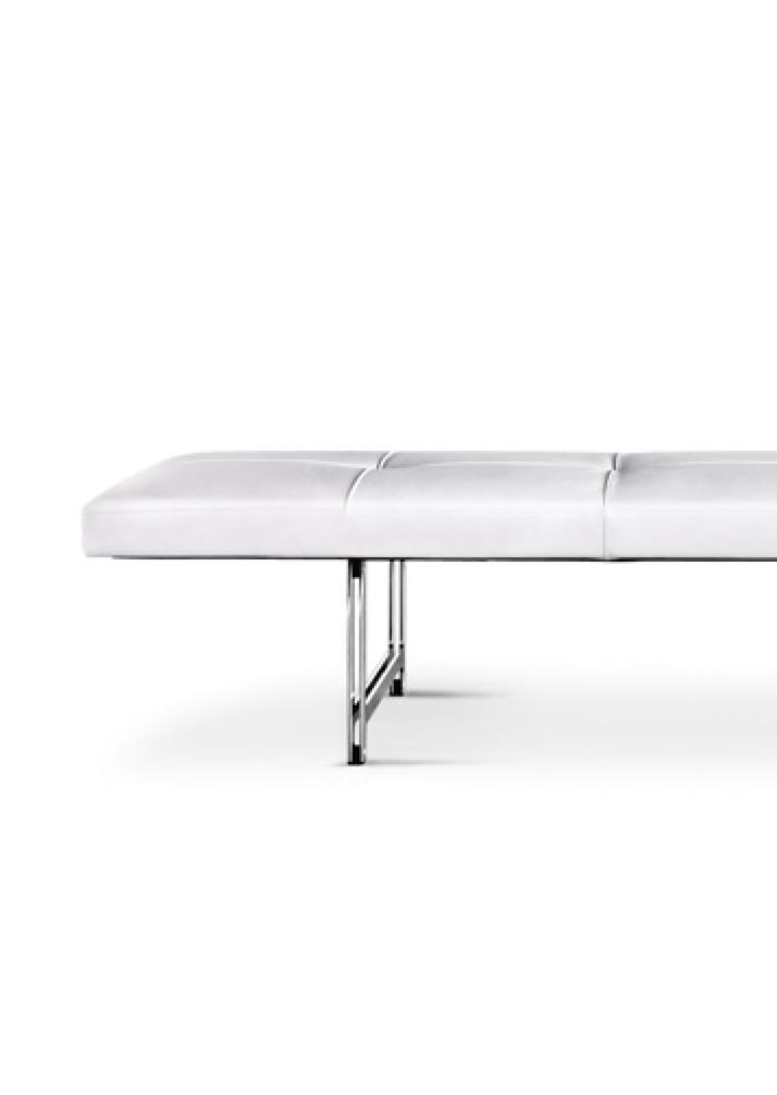 Foster 510 | Norman Foster | Walter Knoll | sofa | Pinterest | Blanco