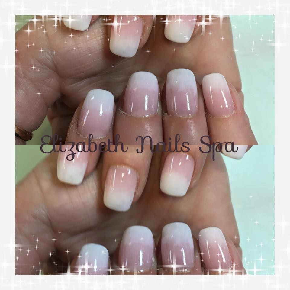 Manicure Manicure, Nail spa, Nails