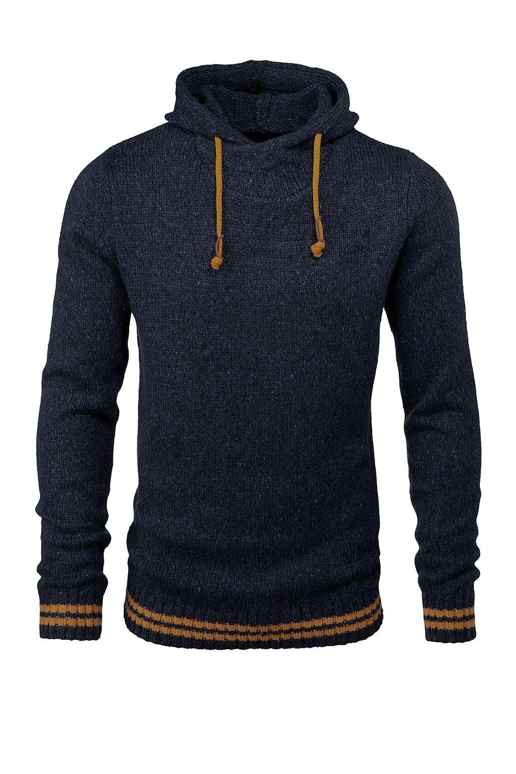 esprit pullover & strickjacken für herren im online shop