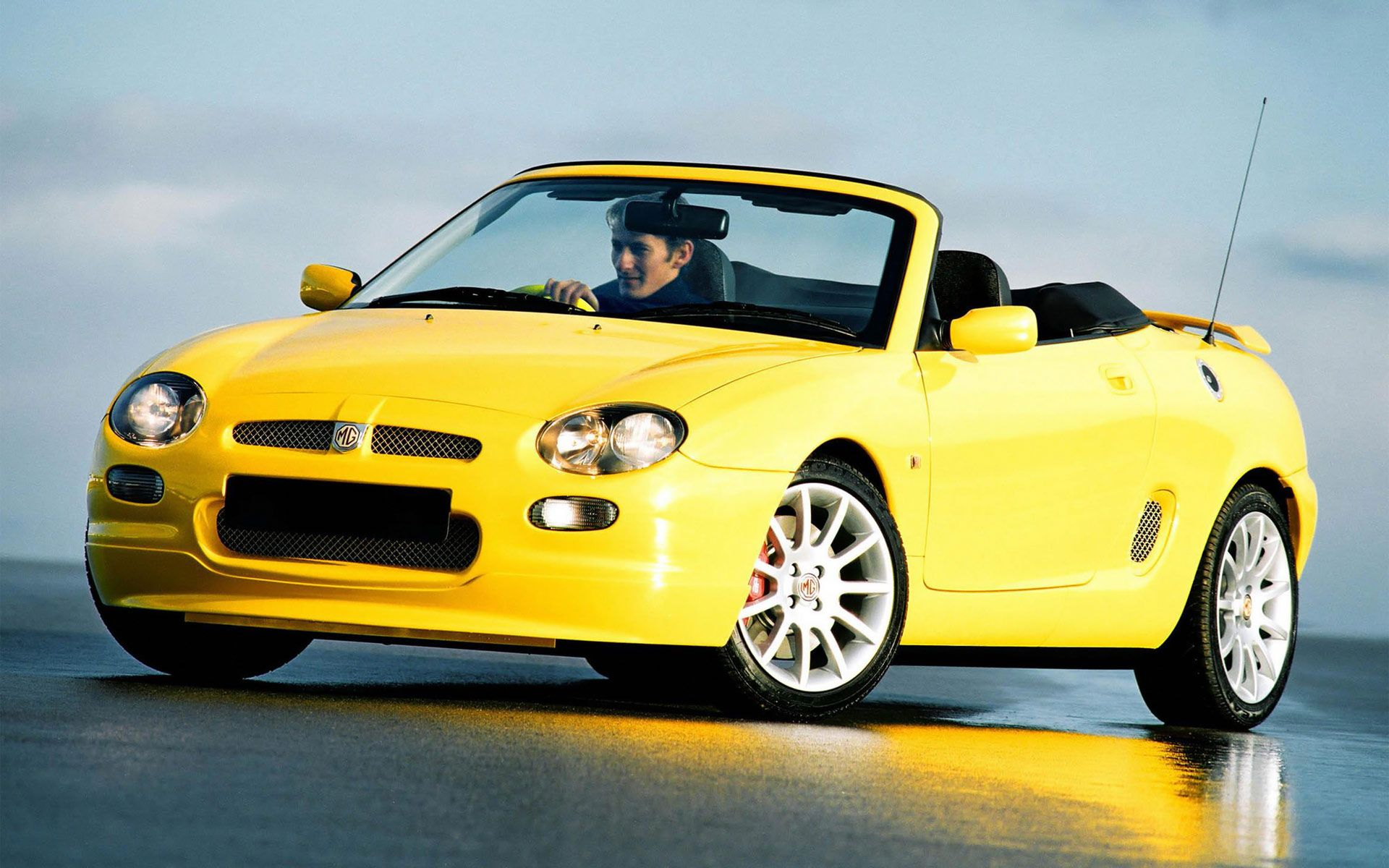 Cool Yellow Cars My Wheels Pinterest Cars And Yellow - Cool yellow cars