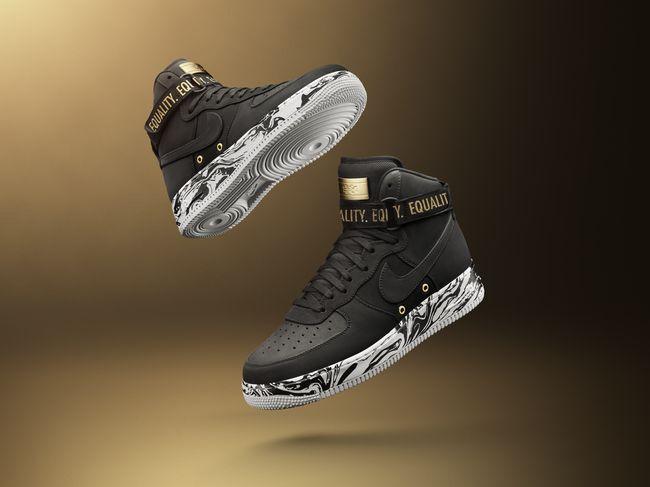 f6d76b1bef6 Nike