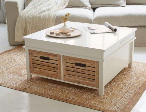 wohnzimmertisch wei icnib. Black Bedroom Furniture Sets. Home Design Ideas